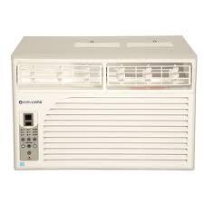 Boscovs Blackout Curtains by Cool Living 8 000 Btu Window Air Conditioner Boscov U0027s