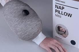 Desk Nap Pillow – Newnique