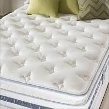 Sears Headboards Cal King by Bedroom Marshalls Bed Sheets Mens Dresser Sears Bed Sets