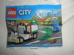 Lego City 30313 Garbage Truck With Minifigure X 3   EBay Lego Garbage Truck Moc Building Itructions Youtube Not Your Typical Trash The Brothers Brick Mercedes Benz Axor Refuse Thirdwiggcom 12 In 1 Laser Pegs City On Pixmaniacom Lego City Pinterest Toys Buy Online From Fishpdconz 708051 Chomper 30313 With Minifigure X 3 Ebay Classic 10704 How Similiar Build Legos Keywords Legocom Us