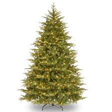 7ft Christmas Tree Uk by Christmas Decorations Christmas Trees Christmas Lights Page