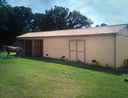 100 tuff shed weekender ranch tuff shed u0027s most