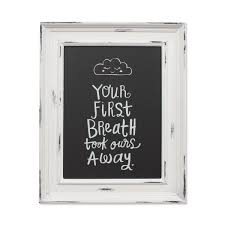B Your First Breath Add An Adorable Design To A Baby