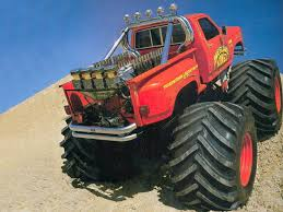 Awesome-Kong-II-monster-truck.jpg | Monster Trucks | Pinterest ... Monster Jam Cakecentralcom Truck Hror Amino Nintendo Switch Trucks All Kids Seats Only Five Dollars 2017 Summer Season Series Event 5 October 8 Trigger King Image Spitfirephotojpg Wiki Fandom Powered By Godzilla Outlaw Retro Rc Radio Controlled Mobil 1 Wikia Dinosaurs Vs Cartoons For Children Video Show Final De Monster Truck En Cali Youtube Legearyfinds Page 301 Of 809 Awesome Hot Rods And Muscle Cars