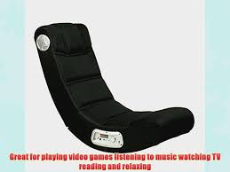X Rocker Impact Mesh Sound Video Gaming Chair Game Rocker Black ... X Rocker Pro Pedestal Gaming Chair Video Dailymotion Amazoncom Upbright New 12v Ac Adapter Replacement For Pyramat Cheap Pc Find Deals On Ratlost Blog Parts Name S2000 Video Game Sound Euc 1789098614 S 2000 Users Manual S2000_06_manual Itructions Es Rocker Video Gaming Chair 51396 Pro Review Wireless Rocks Your Spine Illuminates
