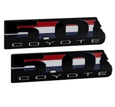 2011-2015 Ford Mustang Or F-150 5.0L Coyote Black Emblems - Pair How To Make A Ford Belt Buckle 7 Steps 2018 New 2004 2014 F 150 Usa Flag Front Grille Or Rear Tailgate F1blemordf2tailgatecameraf350 Vintage Truck Hood Emblem 1960 1966 Badge F100 Hotrod Ebay Mustang Blue Chrome 408 Stroker 4 Engine Size 52017 F150 Platinum 5 Inch Oem New 19982011 Crown Victoria Trunk Lid Oval Grletailgate Billet Gloss Black Tow Hook 2 Hitch Cover Red Led Light Up