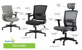 Considerations When Selecting Office Chairs. – ChairsRUs Flash Fniture Hercules Series 247 Intensive Use Multishift Big Recaro Office Chair Guard Osp Home Furnishings Rebecca Cocoa Bonded Leather Tufted Office 24 7 Chairs Executive Seating Heavy Duty Durable Desk Chair Range Staples Fresh Best Tarance Hour Task Posture Cheap From Iron Horse 911 Dispatcher Pro Line Ii Ergonomic Dcg Stores Safco Vue Mesh On714 3397bl Control Room Hm568 Ireland Dublin