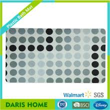 Bathtub Mat Without Suction Cups by Tub Mat No Suction Cups All The Best Cup In 2017