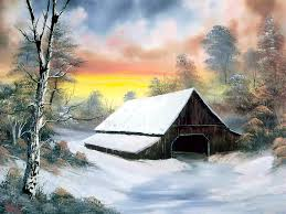 Artist - Bob Ross - «The Barn At Sunset»: Description Of The Painting Hamilton Hayes Saatchi Art Artists Category John Clarke Olson Green Mountain Fine Landscape Garvin Hunter Photography Watercolors Anna Tderung G Poljainec Acrylic Pating Winter Scene Of Old Barn Yard Patings More Traditional Landscape Mciahillart Barn Original Art Patings Dlypainterscom Herb Lucas Oil Martha Kisling With Heart And Colorful Sky By Gary Frascarelli Artist Oil Pating
