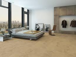 casa wiskirchen ihr partner für teppiche teppichboden