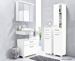 living style badezimmer hochschrank aldi süd deutschland
