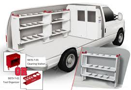 Special Weather Guard Van Package With 3x 42in Shelves Bulkhead ... Truck Toolbox Turned Into A Storage Bench Httpwweatherguard Pickup Outfitters Of Waco Ram4x4worktruckwiweatherguard Weather Guard Ladder Racks Trucks Best 2018 Amazoncom 121501 Alinum Low Profile Saddle Box Black Tool The Hull Truth Boating And 664001 Allpurpose Chest Automotive Nice New Set Boxes On My Work Truck Work 117002 Boxes Us Defender Matte Loside 72 In