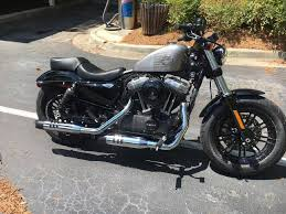 Harley Seventy Two For Sale Charleston Sc | New Car Models 2019 2020 Used Cars Roanoke Va 2019 20 Top Car Models 2015 Honda Prelude New Craigslist Clovis Mexico Cheap Under 1000 By Owner Harley Seventy Two For Sale Charleston Sc Ford Bronco All Release And Reviews Las Cruces Nm Trucks Ll Auto Sales Willys Jeepster Prunner Imgenes De In Lubbock Texas Paint Shop Near Me News Of Lakeland