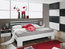 chambre à coucher conforama chambre a coucher conforama meilleures idées créatives pour la