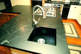 Best Kitchen Sink Material Uk by Best Material Kitchen Sink Quality Materials Used To Make Sinks