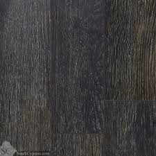 South Cypress Wood Tile by Floor Tiles By Brand U0026 Theme South Cypress