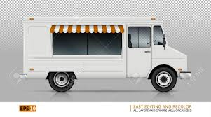 Food Truck Vector Template For Car Branding And Advertising ... Enterprise Moving Truck Cargo Van And Pickup Rental Taco Bell Gta5modscom 15 U Haul Video Review Box Rent Pods How To New Commercial Trucks Find The Best Ford Chassis Duracube Dejana Utility Equipment 2011 Intertional 4000 Series 4300 Box Van Truck For Sale 3377 Mini Trucks Ob 12m 12channel 135000 Eur Gmc Plumbing Plumbers Bodies Trivan Body 2013 Motor Trend Of Year Contender Nissan Nv3500 Zap Electric Qualify For Federal Tax Credit Mitsubishi Fuso Fec 92s 3220