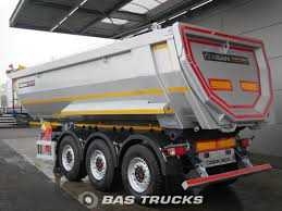 Ozsan 25m3 2x Liftachse Semi-trailer €24600 - BAS Trucks Lego Is Making Toy Trucks Great Again With This New 2500 Piece Mack Why Walmarts Wmt Ceo Is Excited About His Order Of New Tesla Volvos Semi Now Have More Autonomous Features And Apple Ups Orders 125 Semitrucks Transport Topics This Future Truck Truck For Sale Call 888 8597188 Commercial Drivers License Wikipedia Reveals Semi Roadster Ign News Video Elon Musk Rows Brand Parked At A Dealership In The United Unveils Electric Semitruck Sports Car Gineersnow Teslas Electric Unveils His Freight Trends 2017 Fleet Clean