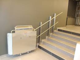 Acorn Chair Lift Commercial by Specifications For Electric Stair Lift Translatorbox Stair