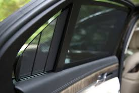 Vehicle Window Shades Privacy Car Set Of 6 3 Series Touring Side ... Weathertech Windshield Sun Shade Youtube Amazoncom Truck 295 X 64 Large Pout Spring Shade Cheap Auto Find Tfy Universal Car Side Window Protects Your Universal Fit Car Side Window Sun Shades Protect Oxgord Sunshade Foldable Visor For Static Cling Sunshades 17 X15 Block Uv Protector Cover Blinds Shades Retractable Introtech Ultimate Reflector Custom Fit Car Cover Sunshade Sun Umbrella By Mauto 276 X 512 Happy