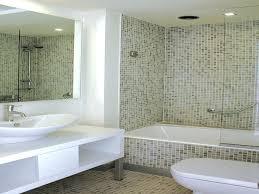 tiles green ceramic wall tiles uk unique bathroom entrancing