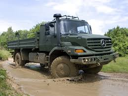 Mercedes-Benz Zetros 1833 A Military Truck '2008–pr. Bbc Autos Nine Military Vehicles You Can Buy Military Technology Eurosatory 2014 Mercedesbenz Defense Vehicles Earn 637000 By Hacking A Cadian Military Pickup Truck Theres Nothing More Hardcore Than Grade Unimog Zetros Wiki Fandom Powered Wikia Monthly U5000 Militrfahrzeuge Wikipedia History Of Youtube Mercedes On Behance