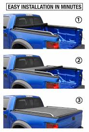 Soft Low-Profile Roll Up Tonneau Cover For 2004-2006 Chevy Silverado ... Lund Genesis Elite Rollup 2002 To 2017 Dodge Ram 1500 Bak Revolver X2 Tonneau Cover Hard Truck Bed Truxedo Lo Pro Soft 571801 Top Your Pickup With A Gmc Life Roll Up For 2004 2005 2006 2007 Chevrolet Industries Rollup 201618 Covers Folding 2014 Toyota Tacoma Cover96086 Amazoncom 597695 55 Tonneautrax For Ford F150 2009 Truxedo 57 545901 62018 Fleetside 5 Weathertech Cheap Roll Up Truck Bed Covers Cover Toyota Tacoma
