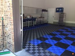 Gladiator Garage Roll Flooring by Metal Cabinets I Should Consider Other Than Gladiator The Garage