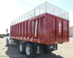 1998 Kenworth T800 Silage Truck | Item DB2560 | SOLD! June 1... 50 Oneonta Craigslist Farm And Garden Wh1t Coumalinfo 1997 Ford F350 For Sale Classiccarscom Cc1063594 Utica City Electric Company Inc Whosale Electrical Distributor 1965 Chevrolet Pickup Cc1019114 Car Trucks For In Hamilton Ny Den Kelly Buick Gmc How To Tell If Youre Driving Behind One Of Teslas Selfdriving October 1941 On Highway En Route New York John 1995 Kenworth T800 Silage Truck Item Db2674 Sold July 2 Isuzu Npr Box Van Trucks For Sale Intertional Reefer Used Dodge Rome 13440 Preowned Police Release Ids Officerinvolved Shooting News