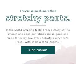 Don't Forget! Get An Extra 20% Off At Aerie When You Buy ... The American Eagle Credit Cards Worth Signing Up For 2019 Everything You Need To Know About Online Coupon Codes Aerie Reddit Ergo Grips Coupon Code Foot Locker Employee Online Plugin Chrome Cssroads Auto Spa Coupons Codes 2018 Chase 125 Dollars How Do I Get Pink In The Mail Harbor Freight Tie Cncpts Elephant Bar September Eagle 25 Off Armani Aftershave Balm August Ragnarok 2 How