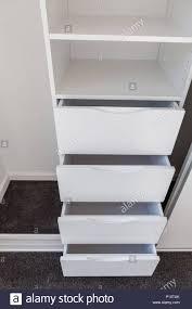 kuchen schubladen einstellen caseconrad