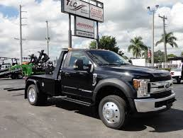 2019 New Ford F450 XLT JERR-DAN MPL-NGS WRECKER TOW TRUCK. 4X2 At ... Nassau County Drivers Confused Over New Tow Truck Policy Youtube Towing Companies Provide Much More Than Just Service Dynamic Trucks Wreckers Rollback Flatbeds Catalog Worldwide Equipment Sales Llc Is The 2018 Freightliner M2 106 At Premier Extended Cab For In York For Sale Used On Buyllsearch Roadside Assistance In Orleans 247 The Closest Cheap 2019 Ford F550 Xlt Jerrdan Mpl40 Wrecker Tow Truck 4x4 Exented China Low Price Euro 3 Diesel Ton Flat Bed Wrecker Salefordf 750 Century 3212 Cxfullerton Canew Buying Selling And Moving Accident Tow Truck Linces Victoria