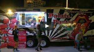 Food Truck Palate Party On Vimeo Food Truck Theme Party Trucks Invitation Etsy Joeys Red Hots Kid Birthday Party Youtube Party Menu Template Design Fly Torchys Tacos Trailer Park Closing With Free Tacos And Queso At Spotz Gelato Offering Kentucky Proud Sorbet Truck Palate On Vimeo Incporating Trucks Into Private Catering Bip 2012 The Rodeo A Bay Vista Taqueria Cabarita Beach Bowls Sports Club 13 Reasons You Want At Your Next Thumbtack Journal Miami Fort Lauderdale Palm Pittsburgh Announces April 6 Opening