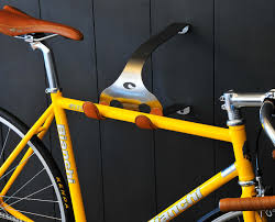 Racor Ceiling Mount Bike Lift Instructions by Elfa Utility Horizontal Bike Rack Bike Hooks Wall Stud And Spaces