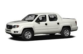 2010 Honda Ridgeline Information 2019 New Honda Ridgeline Rtl Awd At Fayetteville Autopark Iid 18205841 For Sale Coggin Deland Vin Jacksonville 2017 Vs Chevrolet Colorado Compare Trucks Price Photos Mpg Specs 18244176 Saying Goodbye To The Roadshow Pickup Consumer Reports Rtlt Serving Tampa Fl 2006 Truck Of The Year Motor Trend Rtle In Escondido 79224