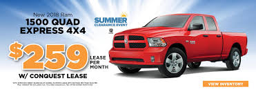 South Oak Jeep Dodge Chrysler Ram | CDJR Dealer In Matteson, IL Cclp5906813kb Champion Chrysler Jeep Dodge Ram Colonial New Car Truck Specials Bostoncom Lease Deals Truckdomeus Rebates 2017 Charger Family In Burnsville Mn Of Hoblit Srt Fall Together Lafontaine Saline Ram 1500 Deals On Pickup Trucks Paytm Free Coupons For Mobile Recharge Pickup 129month 24 Months Lease 0 1158 Down 500 A Washington Nj John Johnson Dcjr 4500 Offers Prices San Angelo Tx 3500 Incentives Santa Fe Nm