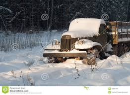 Old Truck Is Stuck In Snowdrift Stock Photo - Image Of Blizzard ... Off Road And Stuck Reality Youngstown Plow Truck Gets In Sink Hole Truck Snow Youtube Fire Stuck Snow Tow411 In Snowbank Or Ditch Stock Photo Image Of Plowed Photos Boston Endures Another Winter Storm Wbur News Dsci1383jpg Id 597894 Semi How To Get Your Car Unstuck From Ice Aamco Colorado Heavy Snowfall Hit Tokyo Pictures Getty Images Big New York City Sanitation Forever Snowy Night Tractor Trailer Slips On The Road Winter Video