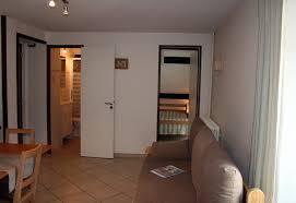location appartement 2 chambres location appartement 2 pièces autrans