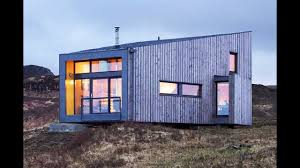 100 Rural Design Homes Perfect The Lowimpact Hen House On The Isle Of Skye