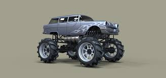 Pontiac Monster Truck 3D | CGTrader Used Cars For Sale Milford Oh 45150 Cssroads Car And Truck Kalispell Car Truck Suv Repair Service The Korner Shop 1967 Pontiac Gto Body Accsories Bodies 18 1969 Pontiac Monster Gta Mod Youtube Classic For 1964 In Clark County In Grand Am Protype 1978 Is The 2017 Honda Ridgeline A Pontiacs Return Ford Vehicle Starter Cadillac Oldsmobile Starting Systems G8 St On In Fall 2009 Prices From Low 30k Top Speed 59 Napco Gmc Dodge Chevy Plymouth Packard Olds Other 1968 Lemans Sport Jpm Ertainment