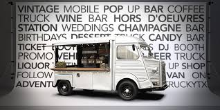 FAQS - Trucky - Vintage Mobile Bar In Dallas, TX The American Barbecue Boston North Bbq Catering Rentals Food Truckvan Cversion Services Bontella Truck Builders Mobi Munch Inc Photo Gallery Of Greenz On Wheelz Menus And Vintage Trucks And Restoration Eddies Pizza New Yorks Best Mobile Rental In Toronto Montreal Vancouver Jan 30 How To Start Your Business Free Workshop Get A License In Mumbai Cnt India Roka Werk Gmbh Fort Collins Carts Complete Directory Rent Our Ice Cream Jersey Hoffmans