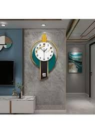 große moderne wanduhr große wanduhren für wohnzimmer