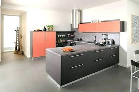 cuisine ixina avis consommateur avis ixina cuisine avis sur les cuisines ixina avis cuisine ixina