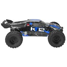 KT12 Distianert 112 4wd Electric Rc Car Monster Truck Rtr With 24ghz 110 Lil Devil 116 Scale High Speed Rock Crawler Remote Ruckus 2wd Brushless Avc Black 333gs02 118 Xknight 50kmh Imex Samurai Xf Short Course Volcano18 Scale Electric Monster Truck 4x4 Ready To Run Wltoys A969 Adventures G Made Gs01 Komodo Trail Hsp 9411188033 24ghz Off Road