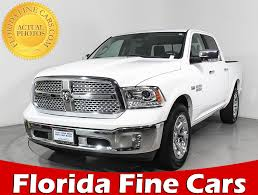 Used 2017 RAM 1500 Laramie 4x4 Truck For Sale In MIAMI, FL | 96279 ... Used Carsuv Truck Dealership In Auburn Me K R Auto Sales 2017 Ford F150 Jacksonville Fl 4x4 Truckss Modified 4x4 Trucks For Sale Starling Chevrolet Of Deland Dealer Serving Central Dealing Japanese Mini Ulmer Farm Service Llc Autotrader Rescue For Fire Squads Welcome To Gator Jasper A Lake Park Ga Inventory Just Of Florida Jeeps Sarasota Fl Gmc Lifted In North Springfield Vt Buick New 2019 Ranger Midsize Pickup Back The Usa Fall Nations Why Buy A Sanford