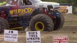 The Chautauqua County Fair Monster Trucks 2016: AfterShock Vs Reaper ... Hartford Ct February 1112 2017 Xl Center Monster Jam Trucks Roar Back Into Allentowns Ppl The Morning Call Trucks Are Returning To Quincy Raceways Next Month Monster Jam Ldon Moms Aftershock And Marauder Trailer Rocket League Video Dailymotion Roars The Photos Michael Hujsa Bugle Obsver Team Losi Lst2 Monster Truck Xxl Lst Aftershock 1918711549 Remote Control Rc Team Hamilton Hlight 2013 Youtube Losi Truck Rtr Limited Edition Losb0012le Simmonsters