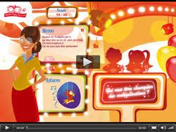 comment apprendre table de multiplication apprendre les tables de multiplication aux enfants méthode simple