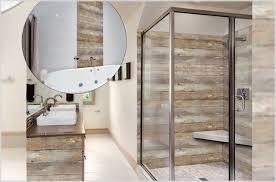 ratzfatz zur frischen optik im bad mit den neuen
