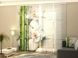 curtains drapes auf maß schiebevorhang fotogardinen