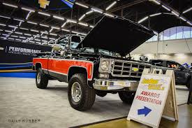 Last Weekend We Attended The Dallas Autorama, Here Is What We Saw ... Domestic New Truck Roundup 2018 Naias Carbage Online National Gallery 2017 Show Vintage Trucks Of Florida Jolly Willard Roundup Car Ii 20170908 Hot Rod Time 7 Monsters From The Chicago Auto Motor Trend Canada 1980 Intertional Transtar Eagle Cabover Review And Photos Red Power Show Roundup What You May Have Missed This Week Driving Recall Nissan Recalls 2011 Juke For Turbo Trouble Ford Hydrogen Alrnate Fuel At York Montana Wildfire For August 8 Yellowstone Public Radio Food Truck Marketplace Launches In Dubai Hotel News Me 2013 State Fair Texas Photo Image